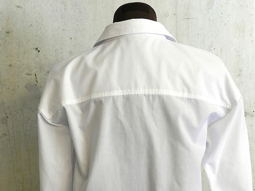Wunderbar Nähen Bluse Muster Fotos - Strickmuster-Ideen ...